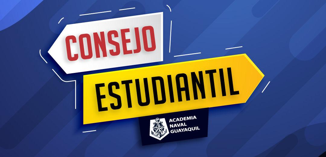 CONOCE A LOS CANDIDATOS AL CONSEJO ESTUDIANTIL 2021 – 2022