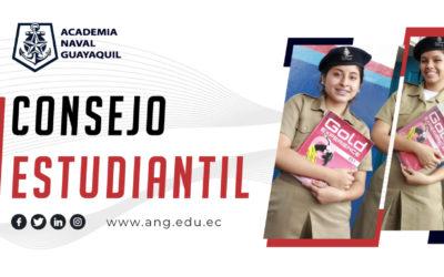CONOCE A LOS CANDIDATOS AL CONSEJO ESTUDIANTIL LISTA A Y B